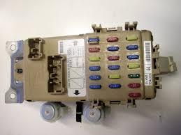 95 subaru impreza fuse box 95 diy wiring diagrams 1995 subaru impreza fuse box 1995 home wiring diagrams