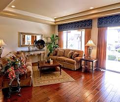 sumptuous window treatments for sliding glass doors fashion las vegas traditional living room remodeling ideas with