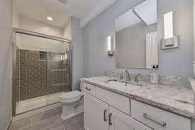 basement bathroom designs. Naperville Basement Bathroom Remodeling Project - Sebring Design Build Designs