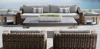 outdoor furniture restoration hardware.  Furniture Provence Collection Inside Outdoor Furniture Restoration Hardware I