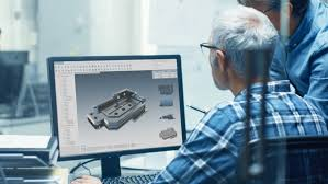 Career Changer Why Learning Bim Can Be A Career Changer Digital School
