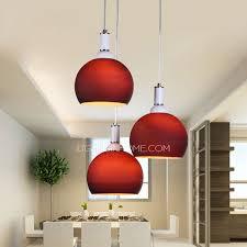 affordable pendant lighting. wonderful pendant for affordable pendant lighting p