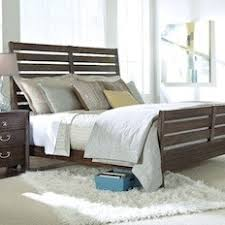 Bedroom Furniture Indiana Furniture and Mattress