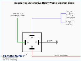 light circuit wiring diagram light sensor diagram home lighting motion sensor light switch wiring diagram Light Sensor Wiring Diagram #34
