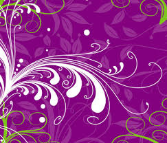 Purple Background Design Purple Background Design Free Vector Download 51 512 Free