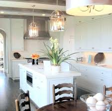 pendant lighting over kitchen island most bar ideas lights intended for entrancing chandelier ceiling spotlights