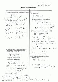 Algebra 1 Probability Worksheet Worksheets for all | Download and ...