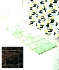 extra long bath rug runner uk bathroom rugs x back to best choices b extra long bath rug runner