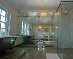 square mirror tiles for smoked glass mirror tiles future incredible mirror wall tiles ikea square mirror