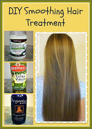 detangler recipe the frugal coconut oil hair diy inspirational diy smoothing hair treatment recipe and tutorial coconut