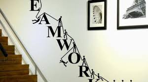 wall decorations office worthy. Wall Decorations Office Worthy. Stupendous Decor For Shop Perfect Photo Of Worthy A