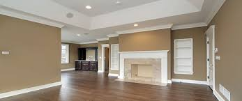 interior house paintInterior House Painting  How to Paint Step by Step Process