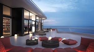 AD-Stunning-Miami-Beach-Penthouses-With-Pool-03-