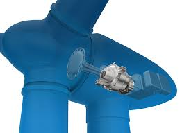 Zf Gearbox For Wind Turbines Home Zf