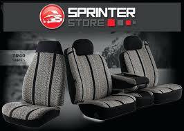 car seats van car seat covers sprinter camper conversion free minivan