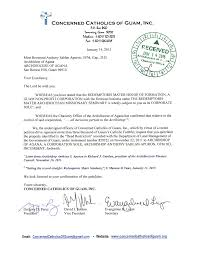 extension letter Harvard University Sample letter   Eligibility to Complete