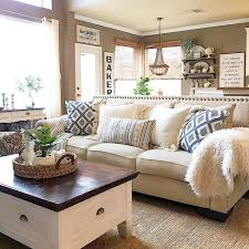 Best 25+ Rustic chic ideas on Pinterest | Rustic chic decor, Country chic  decor and Chic master bedroom
