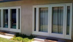 consistent exterior entry doors tags sliding front door sliding full size of door sliding glass door replacement cost door stunning sliding door
