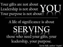 Quotes About Serving Others Mesmerizing 48 Serving Quotes 48 QuotePrism