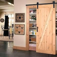 bifold closet doors with glass full size of closet doors home depot frosted glass interior door