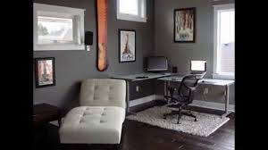 small business office design. Captivating Business Office Design Ideas Small Youtube F