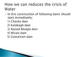 water crisis essay water crisis essay essay on water crisis earth essay essay on article image business leaders seek