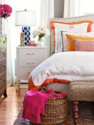 bedroom furniture and decor. 3 Tips To Mix \u0026 Match What You Have Get The Style Want Bedroom Furniture And Decor R