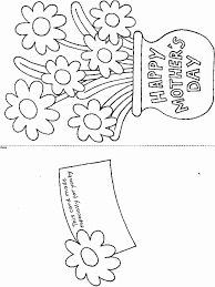 free printable mothers day worksheets coloring pages sheets word search crafts online image 9 free printable mothers day worksheets, coloring pages sheets on word search worksheets free