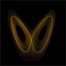 Resultado de imagen de Los números son el Universo con un patrón organizado