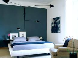 cool wall painting ideas wall painting ideas modern paint creative bedroom designs easy wall painting ideas cool wall painting