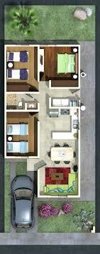 house design download villa home design download for android
