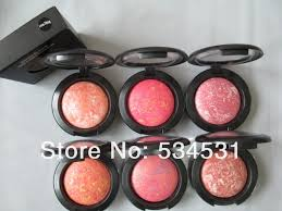 whole new makeup mineralize blush 3 5g hot new arrival beauty s best makeup from yrm sunshine 55 57 dhgate