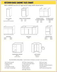 standard kitchen sink base cabinet dimensions size awesome gallery ideal small cabinets sizes corner of stand