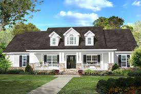 southern living low country house plans together with southern house plans living coastal cottage plan small