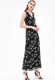 S.oliver black label-Damen Bekleidung-Kleider Online Kaufen ...