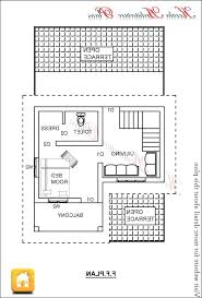 home design plans with photos in indian 1200 sq best of small home plans in india