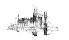 architecture buildings drawings. Save Architecture Buildings Drawings -