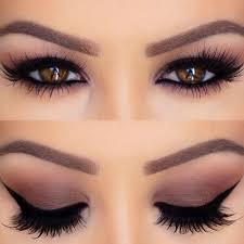 7 super stunning cat eye makeup styles