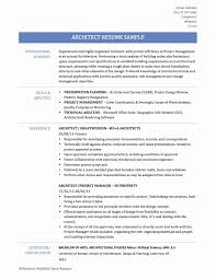 Investment Banking Resume Sample Bank Reconciliation Resume Sample Unique Balance Certificate Kiec 97
