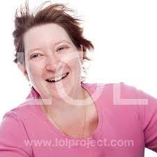 Eve HAMM, 38 ans (CORMONTREUIL) - Copains d'avant
