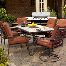 Imposing Green Patio Furniture Tags Lazy Boy Patio Furniture