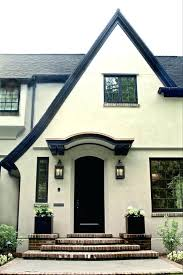 Image Green Exterior Stucco Paint Ideas Set Stucco Homes Colors Stucco Colors For Houses Exterior Modern Exterior Paint Onlinecollegecourseco Exterior Stucco Paint Ideas Set Stucco Homes Colors Stucco Colors