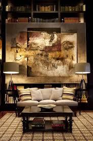 ... Masculine Wall Decor Wall Art Ideas Interior Design Masculine Wall Art  Large