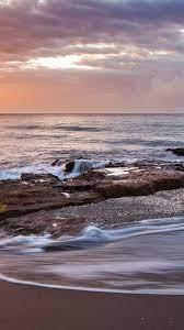 Wallpaper iphone Beach-182 - Iphone ...