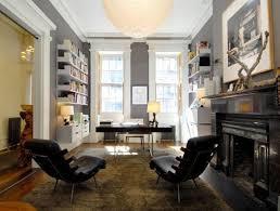 small office idea elegant. Elegant-corporate Office-interior Design Office Interior Elegant Luxury Ideas Small Idea N