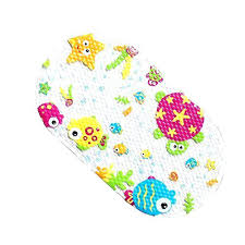 best bathtub mat bath mat baby non slip bathtub mat for toddlers and infants best bath tub rug for bathroom and shower marine bathtub mattress tornado non