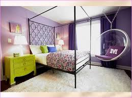 Mesmerizing Tween Bedrooms Best idea home design