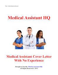 cover letter examples for legislative assistant s resume cover letter email cover letter example paralegal elegant paralegal cl elegant