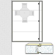 Insulated Aluminum Patio Covers Sale Save 20 10 x 20