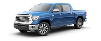 2018 toyota pickup. simple toyota 2018 tundra intended toyota pickup